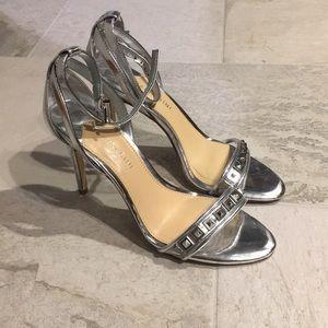 "BRAND NEW Gianni Bini 4"" Sandals/Heels"